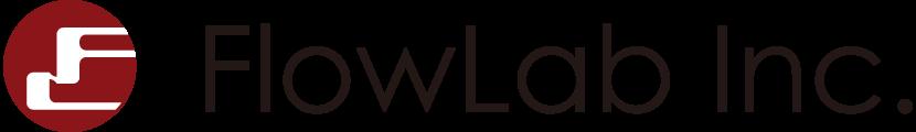 株式会社フローラボ[FlowLab Inc.]